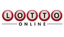 lotto-online-1a