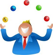 lotto-online-3a