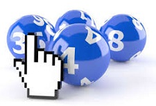 online-lotto-popular-1a