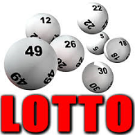 playing-lotto-1a