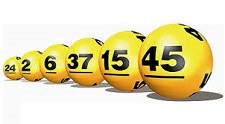 playing-lotto-3a